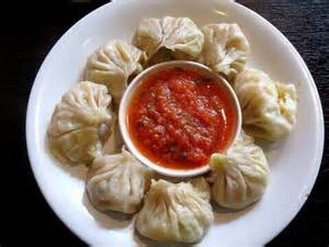 homemade veg momos recipe veggie