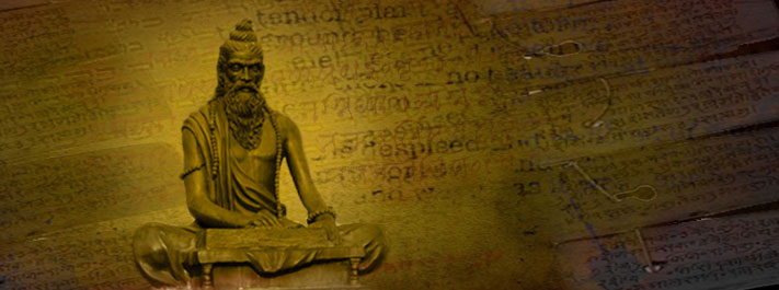 YOGA, definition and a brief introduction to origin, history and development of YOGA
